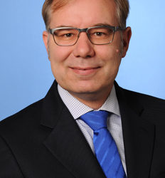Klaus Hänsel