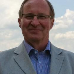 Thomas Hoffmann 2017