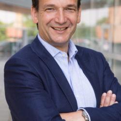 Andreas Silbersack - Pressefoto 2