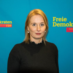 Kreisparteitag-0284