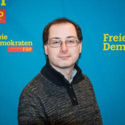 Kreisparteitag-0285