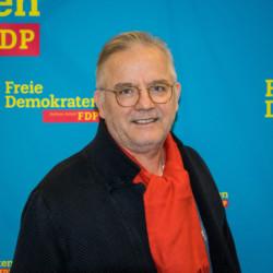 Kreisparteitag-0291