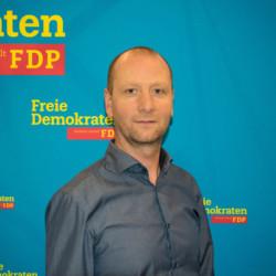 Kreisparteitag-0293