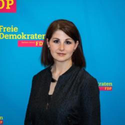 Kreisparteitag-0294