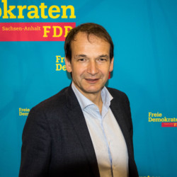 Kreisparteitag-0301