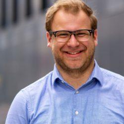 Pott, Konstantin (FDP) - Pressebild